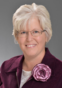 Dr. Lisa Plowfield joins Towson University as the new dean of the College of Health Professions.