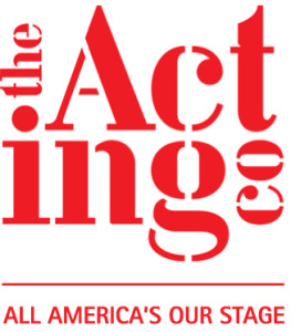The Department of Theatre Arts is one of four higher education institutions nationwide selected by The Acting Company.