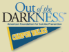 Out of the Darkness logo