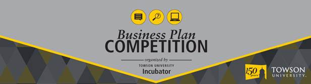 Business Plan Competition image